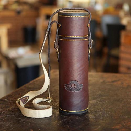 The Diepkloof Flask & Sleeve - 750ml Stanley